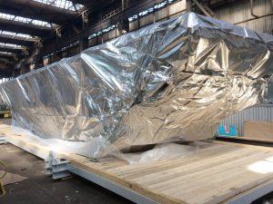 ambalaje industriale din lemn (11)