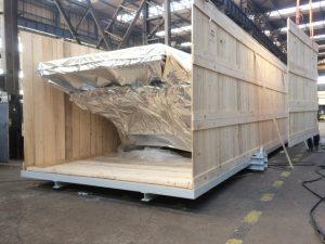 ambalaje industriale din lemn (12)