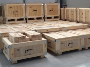 ambalaje industriale din lemn (42)