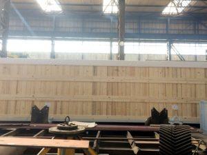 ambalaje industriale din lemn (6)