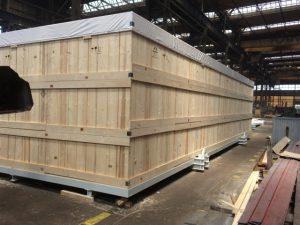 ambalaje industriale din lemn (8)