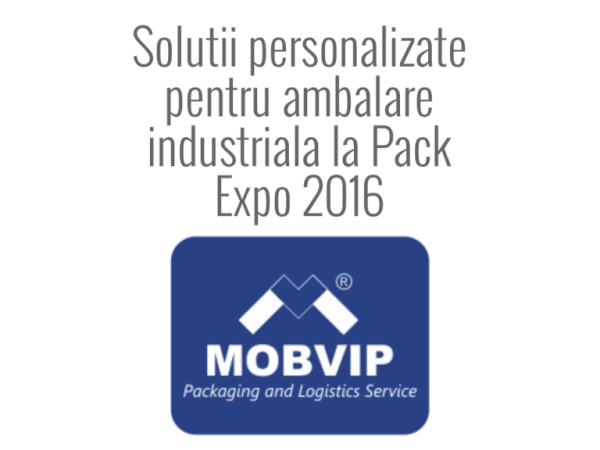 ind-pack-mobvipc