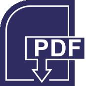 mob-vip-certificate-pdf
